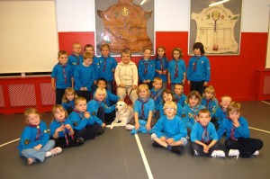 guide-dog-glennie-beavers-1