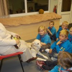 guide-dog-glennie-beavers-3