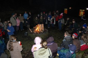 Family_Camp_Fire_2010