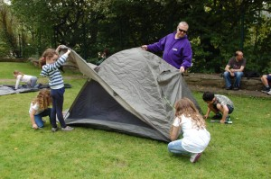 Family Scout Challenge Day_2014_17