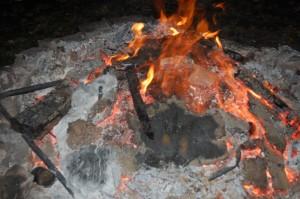Bonfire_2014_9