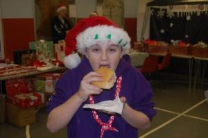 Christmas_Fayre_2014_5