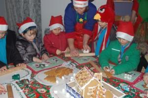 Christmas_Experience_2014_7