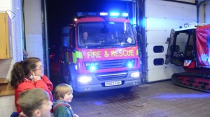Cubs (Friday)_Fire_Station_2015_7