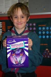 Easter Egg Roll_2015_11