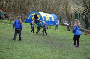 Scouts (Wednesday) - March_2015_Warren_Camp_2