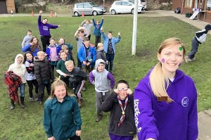 Scouts (Wednesday) - March_2015_Warren_Camp_9