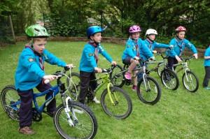 Beavers_Grey_Cycling_Activity_Badge_2015_2