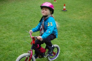 Beavers_Grey_Cycling_Activity_Badge_2015_4