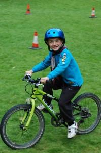 Beavers_Grey_Cycling_Activity_Badge_2015_8