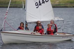 Purple Pack Clowbridge Sailing_2015_3