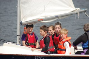 Purple Pack Clowbridge Sailing_2015_5