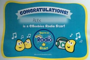 CBeebies_Radio_Web_7