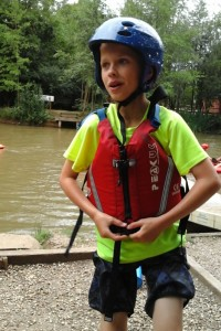 Scouts_Gilwell_2015_12