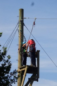 Scouts_Gilwell_2015_13