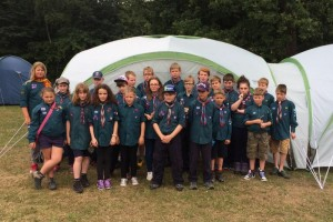 Scouts_Gilwell_2015_6