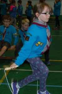 Beavers_Akeema_Shield_2015_13