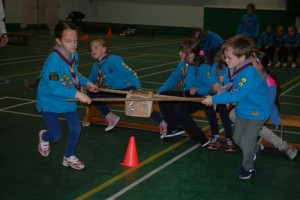 Beavers_Akeema_Shield_2015_3