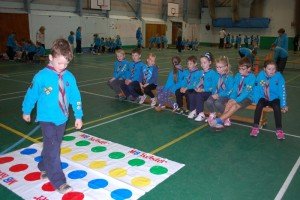 Beavers_Akeema_Shield_2015_4