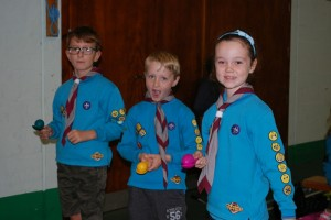 Beavers_Akeema_Shield_2015_5