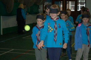 Beavers_Akeema_Shield_2015_6