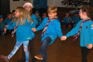 District_Christmas_Party_2015_3