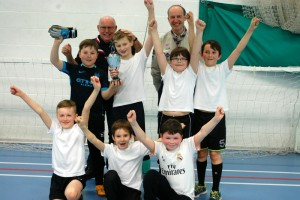 District_Cubs_6-a-side_Football_2016_2