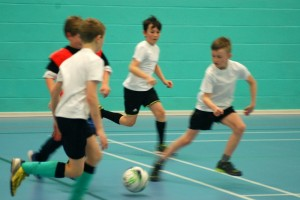 District_Cubs_6-a-side_Football_2016_4