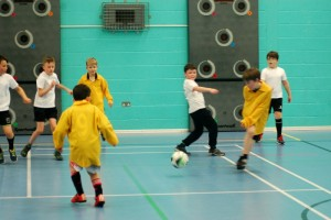 District_Cubs_6-a-side_Football_2016_5