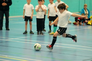 District_Cubs_6-a-side_Football_2016_6