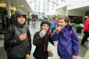 Cubs_100_Blackpool_Pleasure_Beach_8