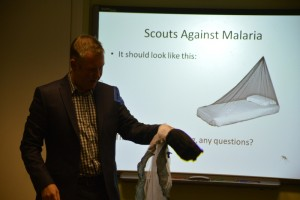 Grey_Pack_Scouts_Against_Malaria_2