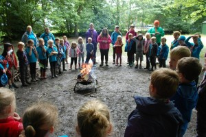 Beavers Outdoor Activity Day_2016_6