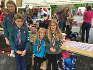 Crawshawbooth Family Fun Day__2016_2