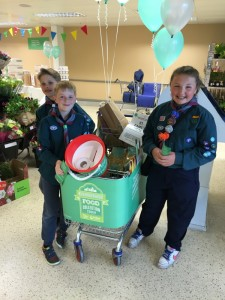 Tesco_FareShare_2016_2
