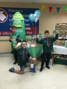 Tesco_FareShare_2016_4