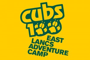 cubs_100_adventure_camp