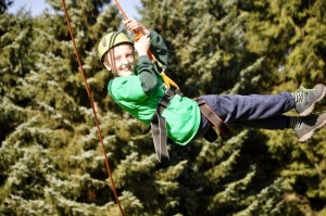 cubs_100_adventure_camp_11