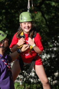 cubs_100_adventure_camp_21