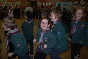cubs-100-promise-party_4