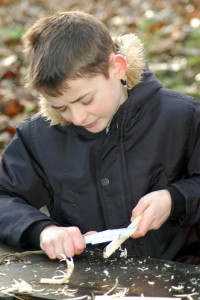 Scouts_St Annes Camp_11