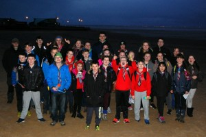 Scouts_St Annes Camp_2