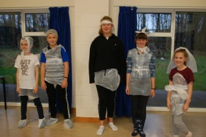 Scouts_St Annes Camp_8