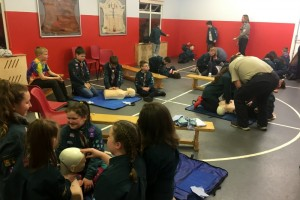Scouts Emergency Aid_2017_6