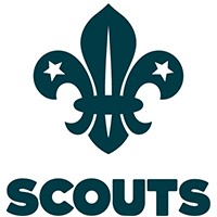 Scout Section