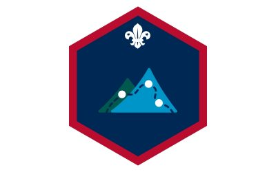 Scouts Expedition Challenge