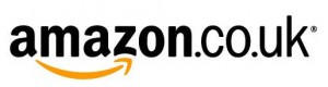 amazon_co_uk_logo