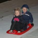 ski_slope_12