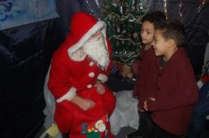 Christmas_Fayre_2014_10