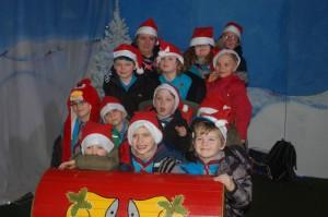 Christmas_Experience_2014_2